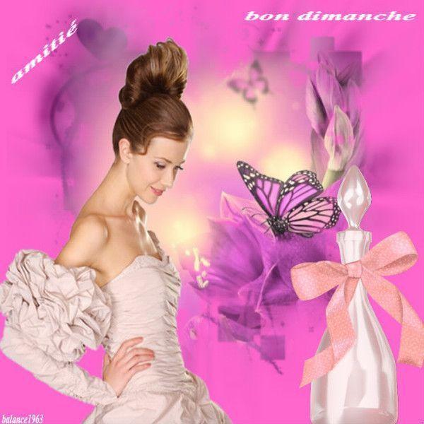 Bonjour, bonsoir..... - Page 6 7476d746