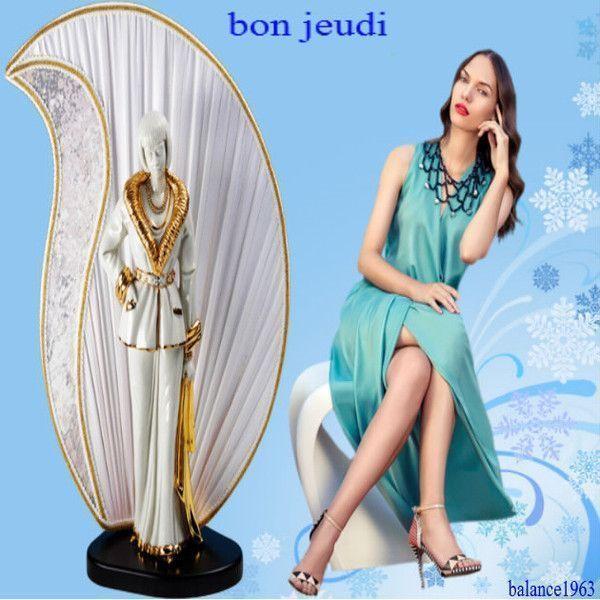Bonjour, bonsoir..... B411d612